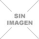 45fd25d2e Venta de Ropa Interior Por Mayoreo - Córdoba